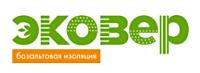 logo-ecover200