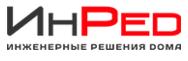 logo_inred
