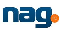 logonag200