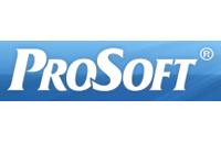 logoprosoft200